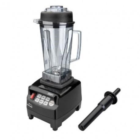 BATIDORA ELECTRICA PROFESIONAL 950 W