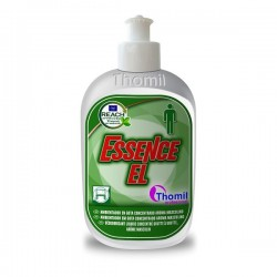 ESSENCE EL 275 Ml. AMBIENTADOR GOTAS CONCENTRADO