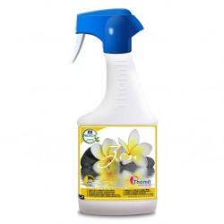 Ambisense Zen Ambientador Especias Orientales 500 ml Thomil