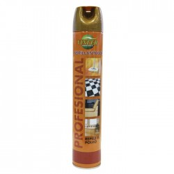 SPRAY MOPA WINFER BOTE 750 Cc.