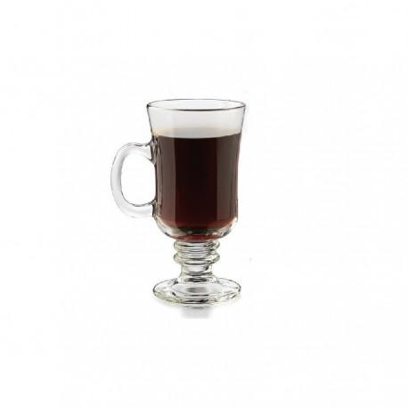 MINI JARRA BILL CAFE IRLANDES 12 Cls. Caja 12 Uds.