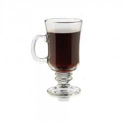 JARRA BILL CAFE IRLANDES 24 Cls. Caja 12 Uds.