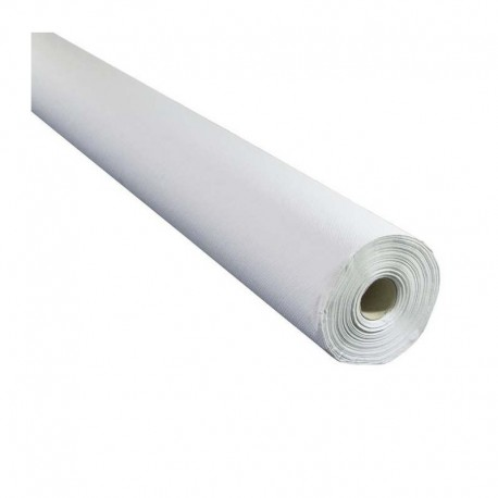 ROLLO MANTEL 1,20x100 BLANCO