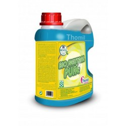 BIO-NEUTRAL PURE (Fregasuelos Antimarcas) 4 Lts.