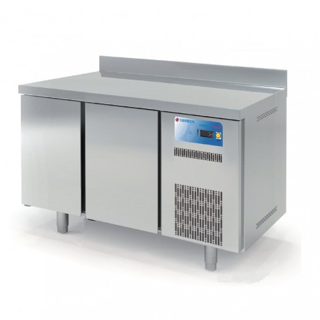 MESA FRIA SNACK GAMA 600 REFRIGERACION TSR-150 1495x800x600