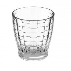 Vaso de Agua Olympea Craft 34 Cls. Caja 6 Uds
