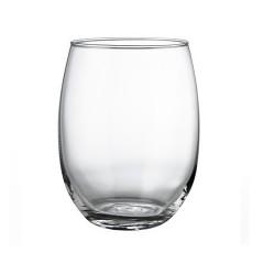 Vaso de Agua Syrah Tensionado 47 Cls. Caja 6 Uds.