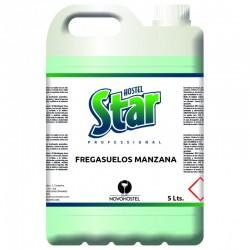 STAR FREGASUELOS MANZANA 5 Lts.