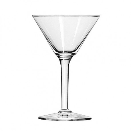 CITATION COPA MARTINI 13,3 Cls. LIBBEY Caja 12 Uds.