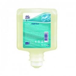 SC JOHNSON OXYBAC FOAM WASH 1000 ml.