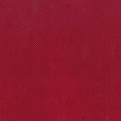 MANTEL POLIPROPILENO 100x140 BURDEOS Caja 50 Uds