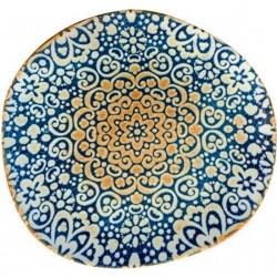 ALHAMBRA TANGO BANDEJA 29x27,5 CM BONNA Caja 6 Uds.