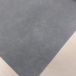 MANTEL POLIPROPILENO 120x120 GRIS Caja 150 Uds.