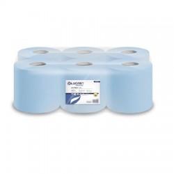 CHEMINE AZUL BLUE S130 124 Mts. LUCART Pack 6 Uds.