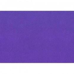 MANTEL POLIPROPILENO 120x120 LILA Caja 150 Uds.