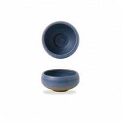EMERGE OSLO BLUE BOL 45,4 Cls. 12x5,9 cms. Caja 12 Uds.