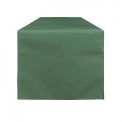 CAMINO POLIPROPILENO 40x120 VERDE Caja 500 Uds.