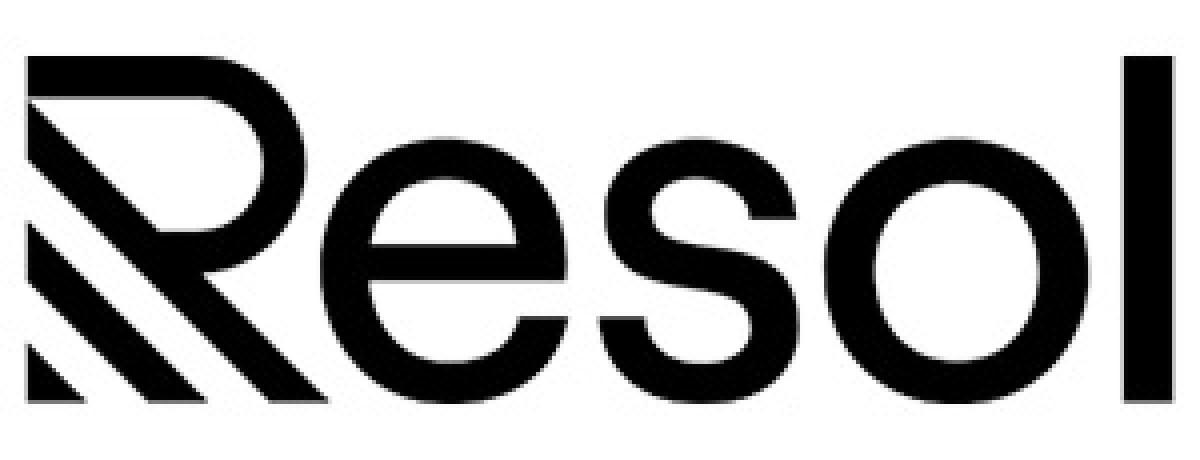 RESOL